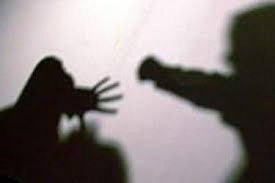 victimes de violences